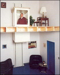 liftelec ascenseur monte charge chaise monte escalier plateau l vateur plate forme. Black Bedroom Furniture Sets. Home Design Ideas